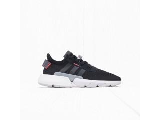 Adidas POD-S3.1 Core