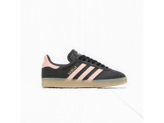 Adidas W GAZELLE Core