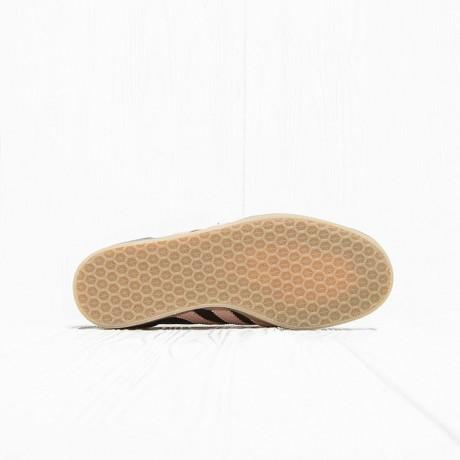 adidas-w-gazelle-core-big-1