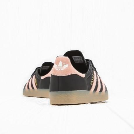 adidas-w-gazelle-core-big-2