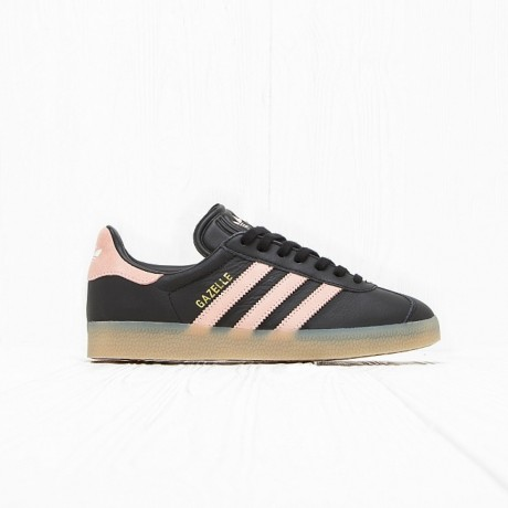 adidas-w-gazelle-core-big-0