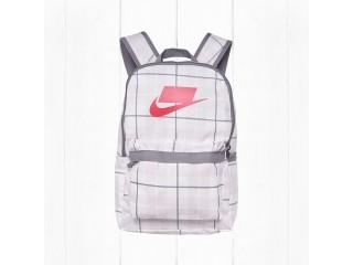Nike HERITAGE 2.0 Phantom