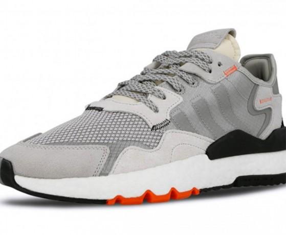 adidas-nite-jogger-grey-orange-big-0