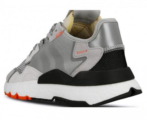adidas-nite-jogger-grey-orange-big-1