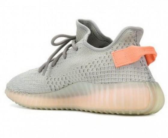 adidas-yeezy-boost-350-v2-true-form-big-2