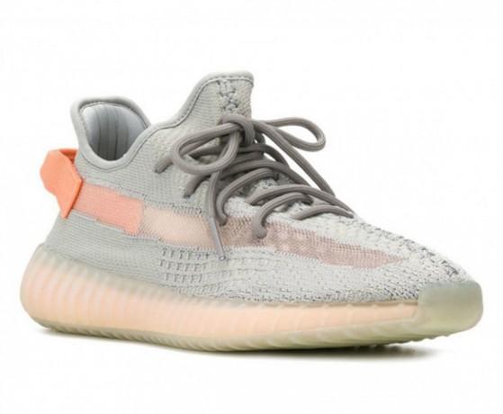 adidas-yeezy-boost-350-v2-true-form-big-1