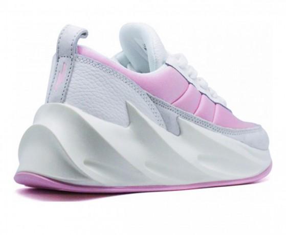 adidas-sharks-big-1