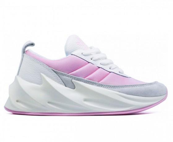 adidas-sharks-big-2