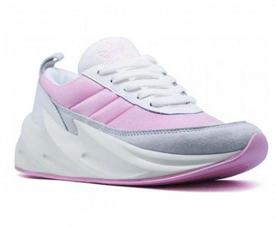adidas-sharks-big-0