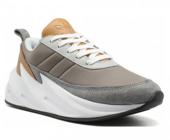 adidas-sharks-concept-big-0