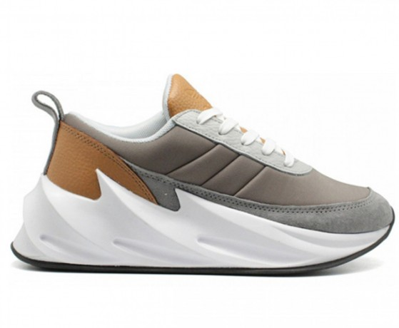 adidas-sharks-concept-big-2