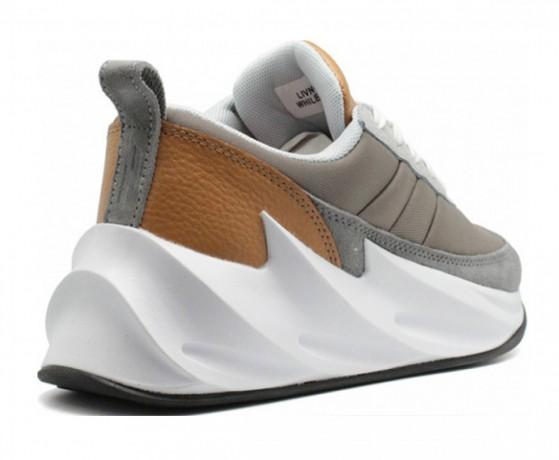 adidas-sharks-concept-big-1