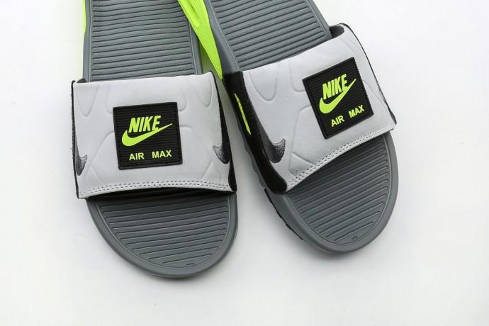 nike-air-max-90-slide-big-2