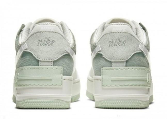 nike-air-force-1-shadow-spruce-aura-white-big-1