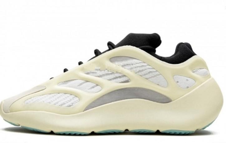adidas-yeezy-boost-700-v3-azael-big-0