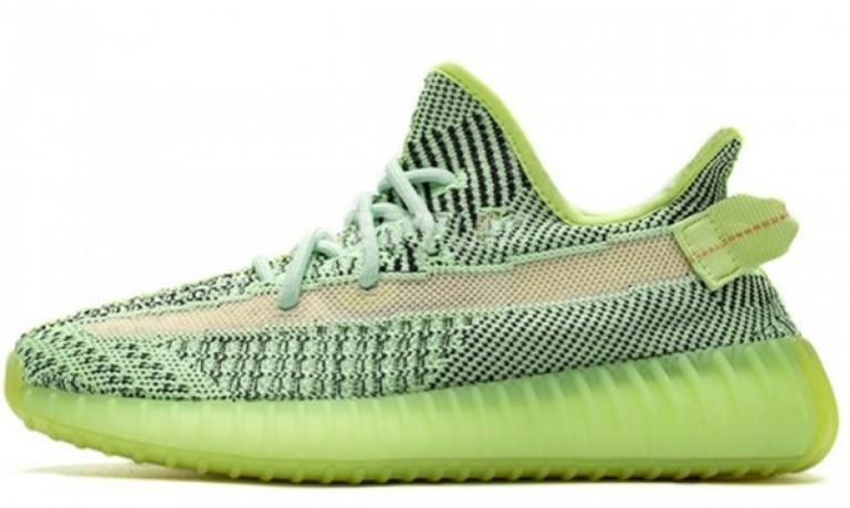 adidas-yeezy-boost-350-v2-yeezreel-big-0