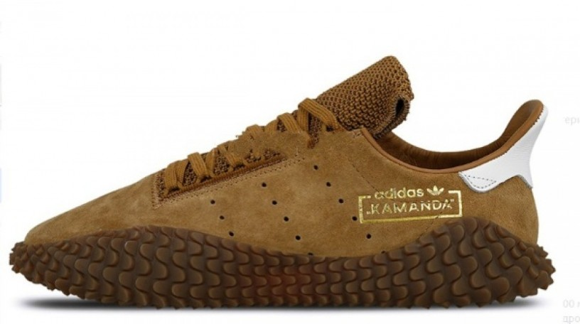 adidas-kamanda-dark-sand-big-0