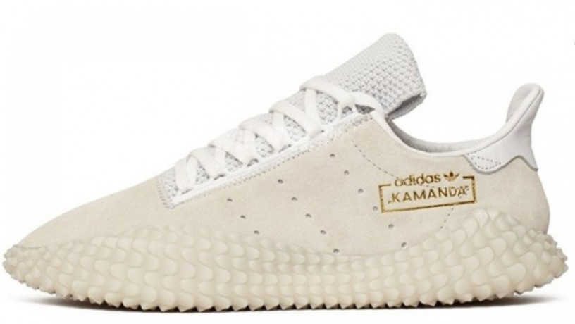 adidas-kamanda-crystal-white-big-0