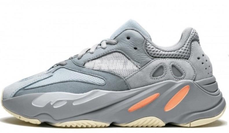 adidas-yeezy-boost-700-inertia-big-0