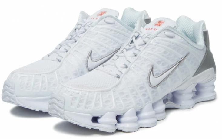 shox-tl-whitewhite-metallic-silver-max-orange-big-1