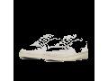 squash-type-whitewhite-platinum-tint-sail-small-1