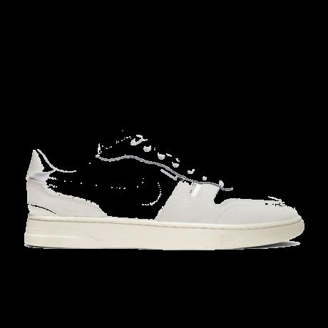 squash-type-whitewhite-platinum-tint-sail-big-2