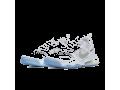 mars-270-low-whitemetallic-silver-white-small-2