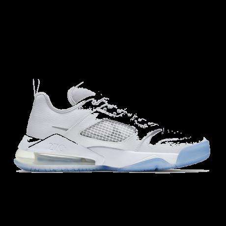 mars-270-low-whitemetallic-silver-white-big-1