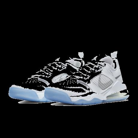 mars-270-low-whitemetallic-silver-white-big-2