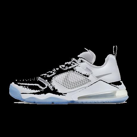 mars-270-low-whitemetallic-silver-white-big-0