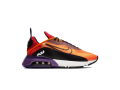 air-max-2090-magma-orangeblack-eggplant-habanero-red-small-2