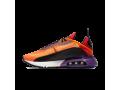 air-max-2090-magma-orangeblack-eggplant-habanero-red-small-0