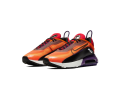 air-max-2090-magma-orangeblack-eggplant-habanero-red-small-1