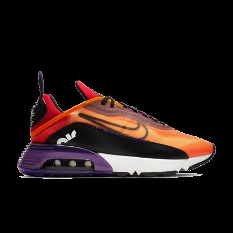 air-max-2090-magma-orangeblack-eggplant-habanero-red-big-2