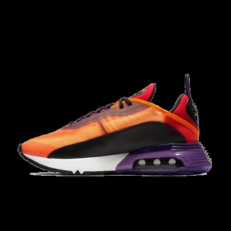 air-max-2090-magma-orangeblack-eggplant-habanero-red-big-0
