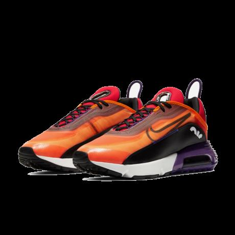 air-max-2090-magma-orangeblack-eggplant-habanero-red-big-1