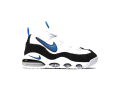 air-max-uptempo-95-whitephoto-blue-black-small-1