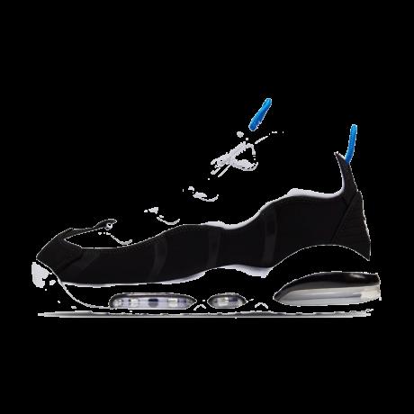 air-max-uptempo-95-whitephoto-blue-black-big-0