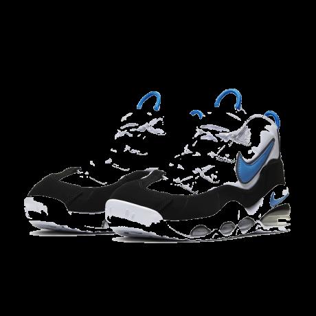 air-max-uptempo-95-whitephoto-blue-black-big-2