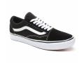vans-comfycush-old-skool-va3wmavne-black-white-small-2