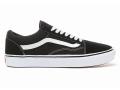 vans-comfycush-old-skool-va3wmavne-black-white-small-1