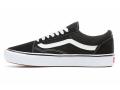 vans-comfycush-old-skool-va3wmavne-black-white-small-0
