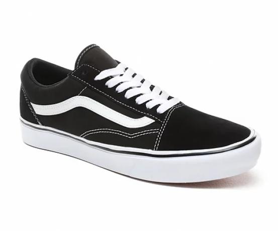 vans-comfycush-old-skool-va3wmavne-black-white-big-2