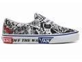 vans-era-va4bv4vxt-lady-vans-small-1