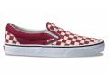 vans-classic-slip-on-va38f7vlw-checkerboard-rumba-red-small-0