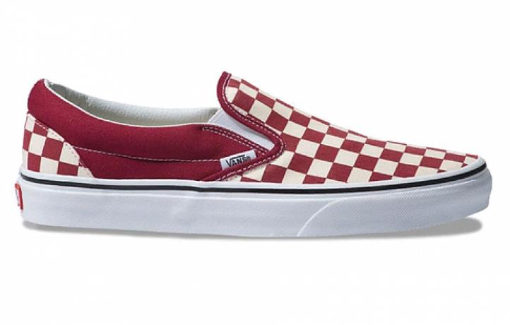 vans-classic-slip-on-va38f7vlw-checkerboard-rumba-red-big-0