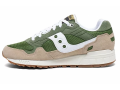 saucony-shadow-5000-vintage-s70404-25-green-brown-small-2