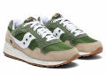 saucony-shadow-5000-vintage-s70404-25-green-brown-small-1