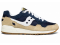 saucony-shadow-5000-s7040420-small-0
