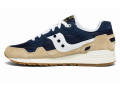 saucony-shadow-5000-s7040420-small-1